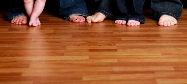 Why Us As Your Flooring Company Toscano Floor Designs Llc