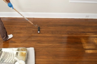 Hardwood Floor Refinishing Toscano Floor Designs Llc